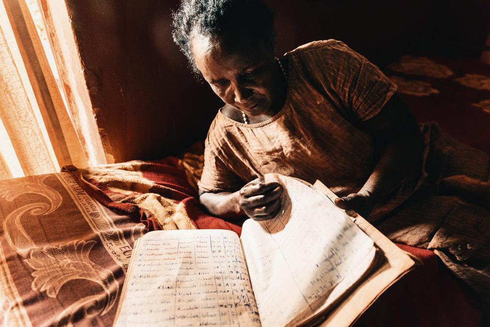 CallieGiovanna_Africa_Uganda_Jinja_20150101_09903.jpg