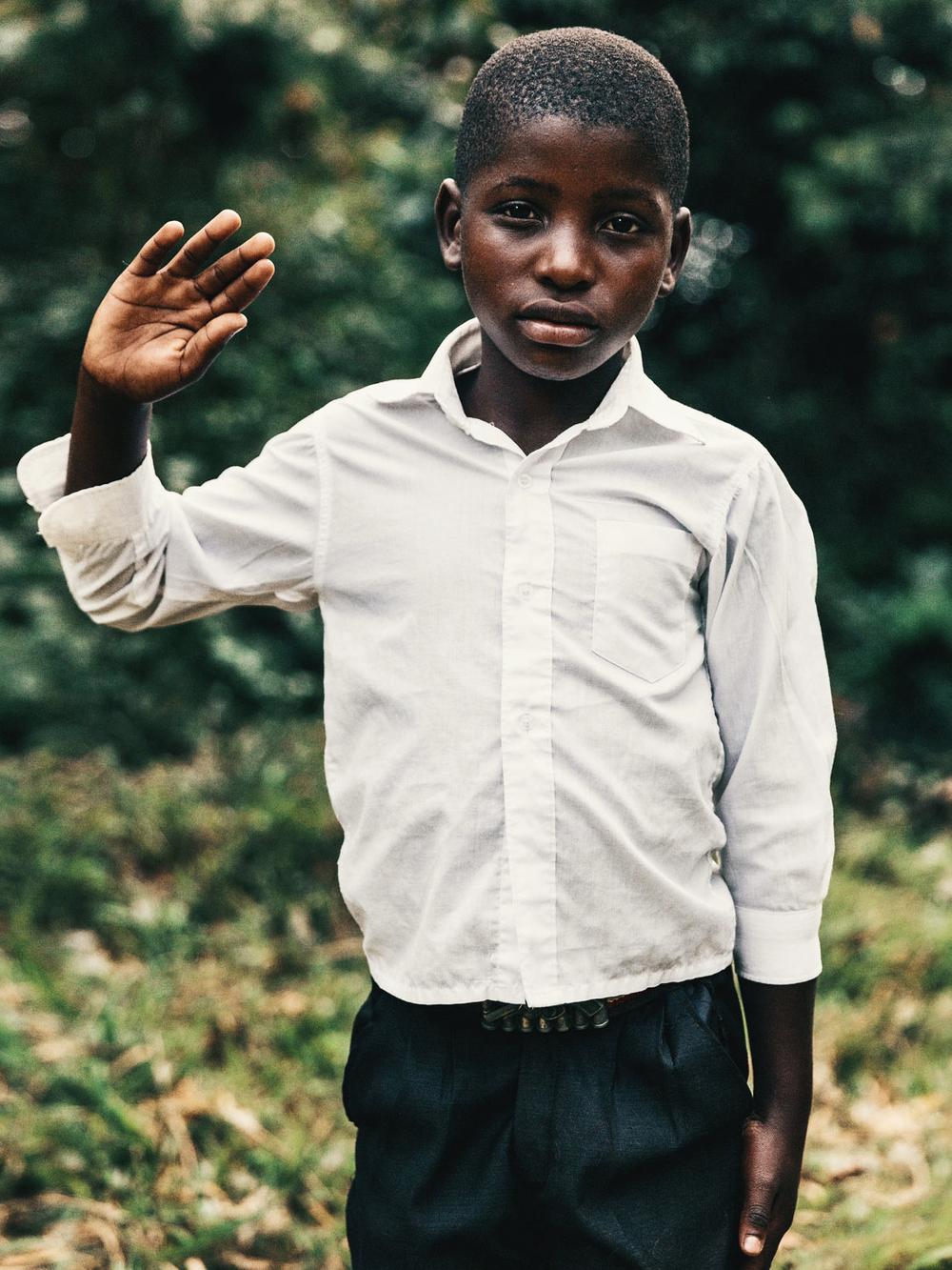 CallieGiovanna_Africa_Uganda_KalinzuForestReserve_20150101_08904.jpg