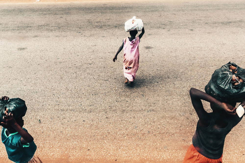 CallieGiovanna_Africa_Uganda_Kampala_20150101_08802.jpg
