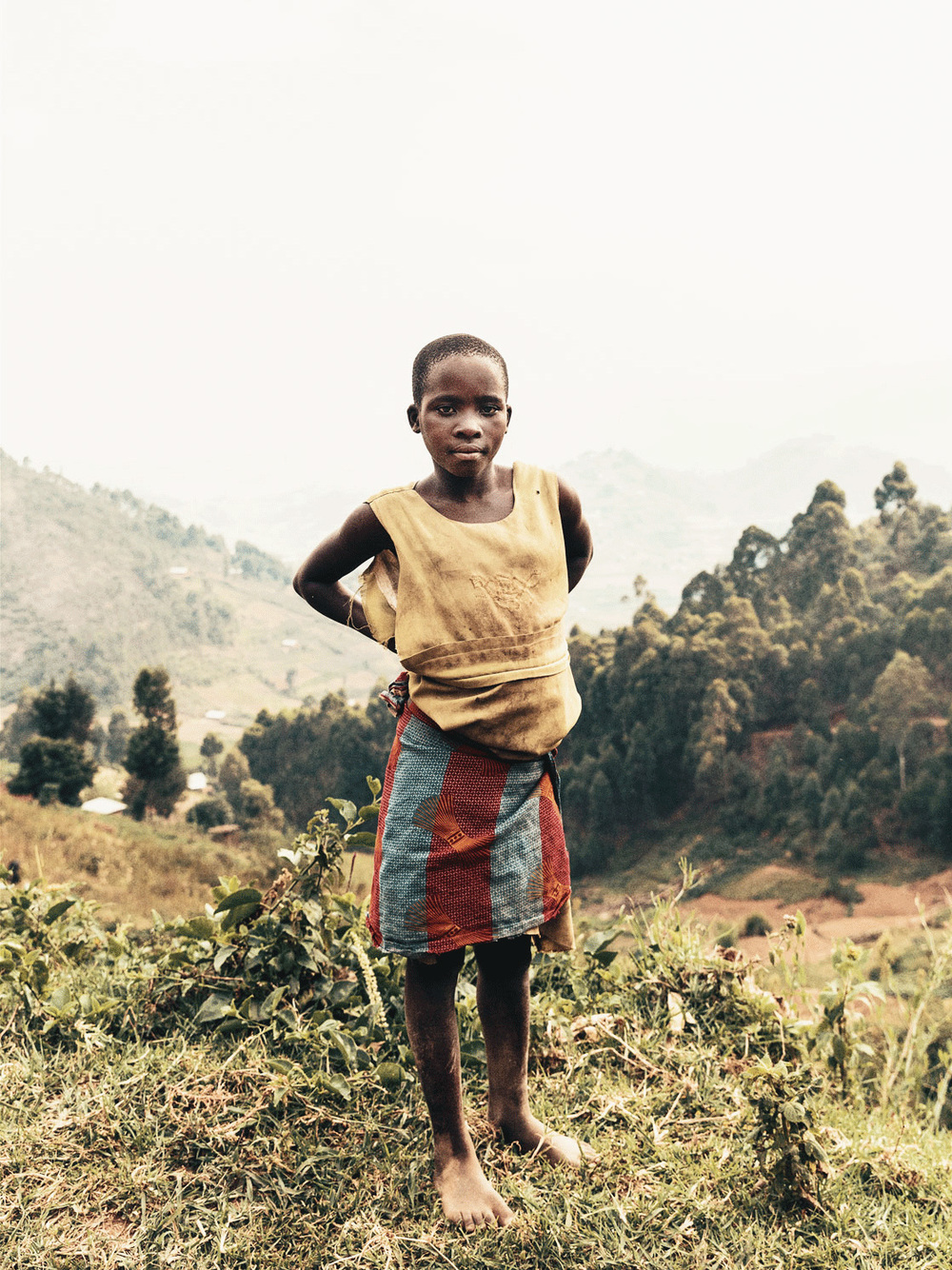 CallieGiovanna_Africa_Uganda_LakeBunyonyi_20150101_09444.jpg