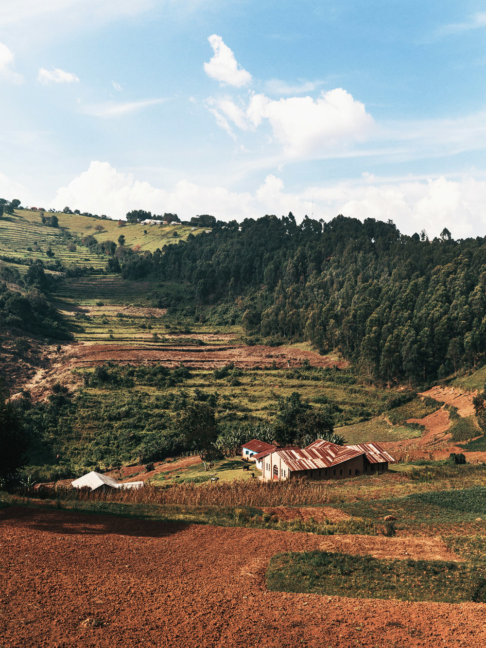 CallieGiovanna_Africa_Uganda_LakeBunyonyi_20150101_09197.jpg