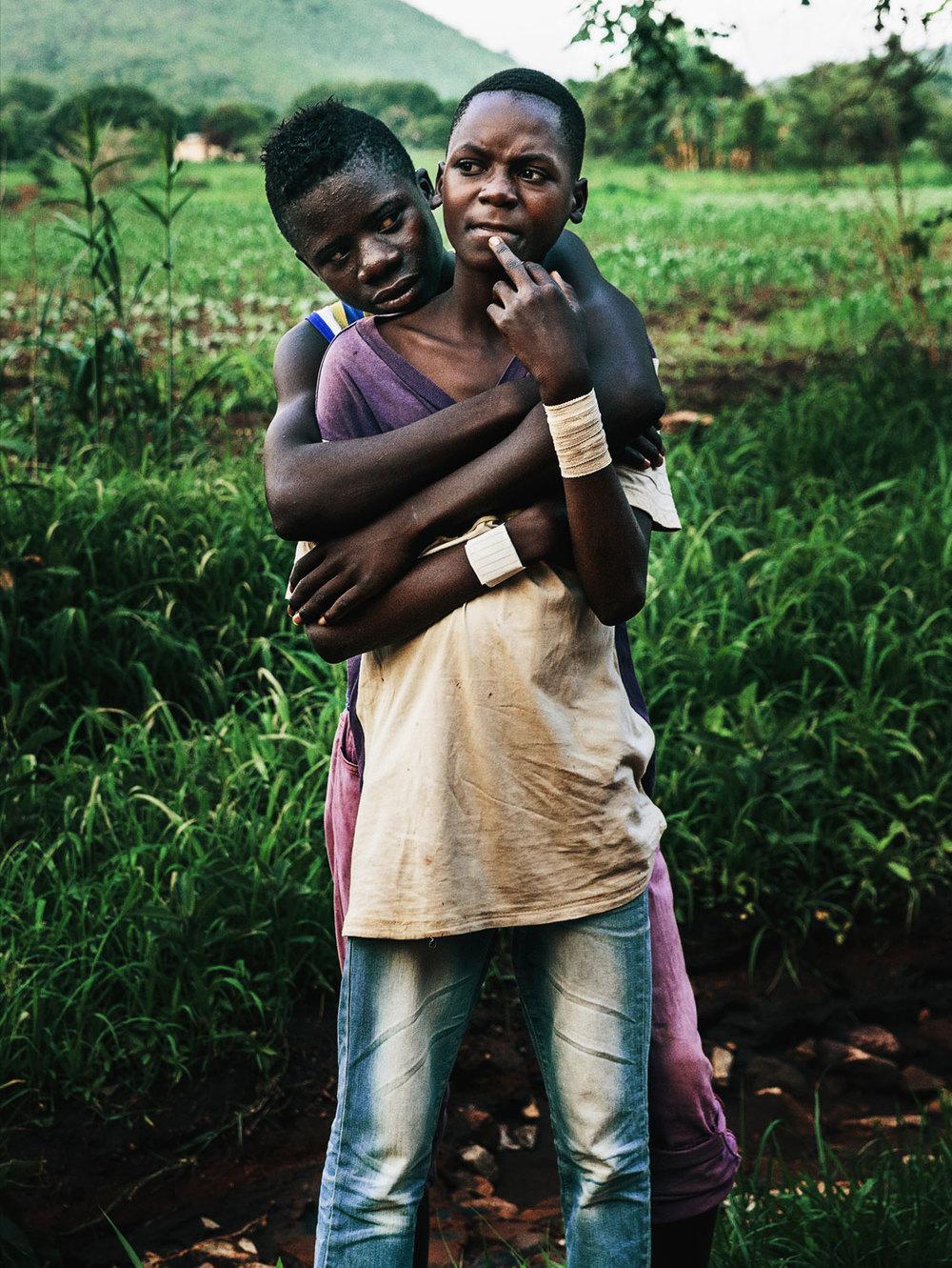 CallieGiovanna_Africa_Zambia_Chipata_20150101_05671.jpg