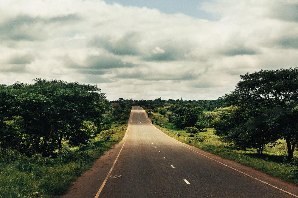 CallieGiovanna_Africa_Zambia_20150101_05725.jpg
