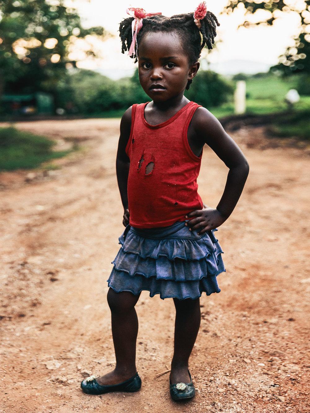 CallieGiovanna_Africa_Zambia_Chipata_20150101_05692.jpg