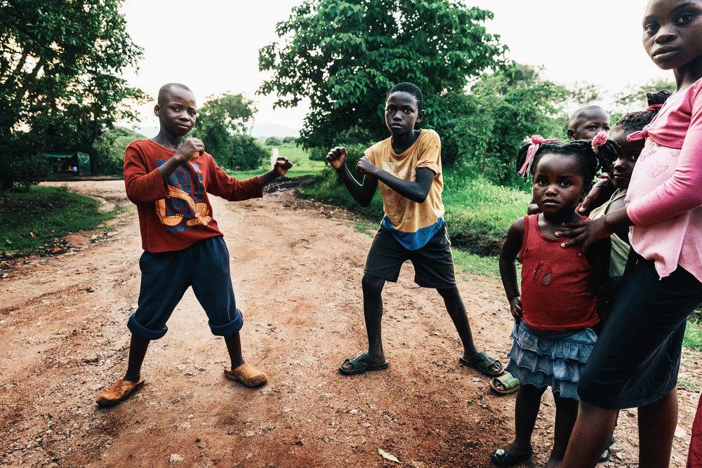 CallieGiovanna_Africa_Zambia_Chipata_20150101_05680.jpg