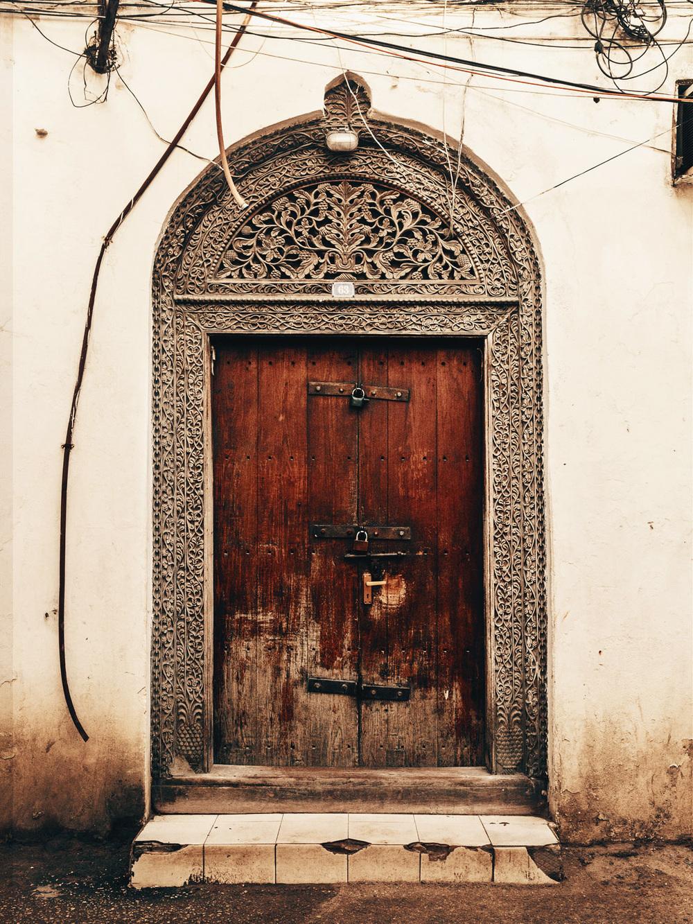 CallieGiovanna_Africa_Zanzibar_StoneTown_20150101_06752.jpg
