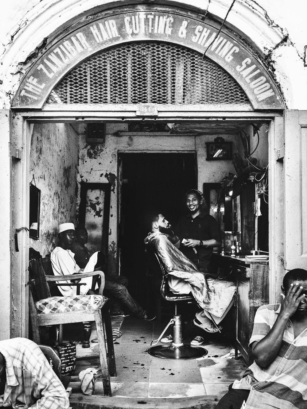 CallieGiovanna_Africa_Zanzibar_StoneTown_20150101_06678.jpg