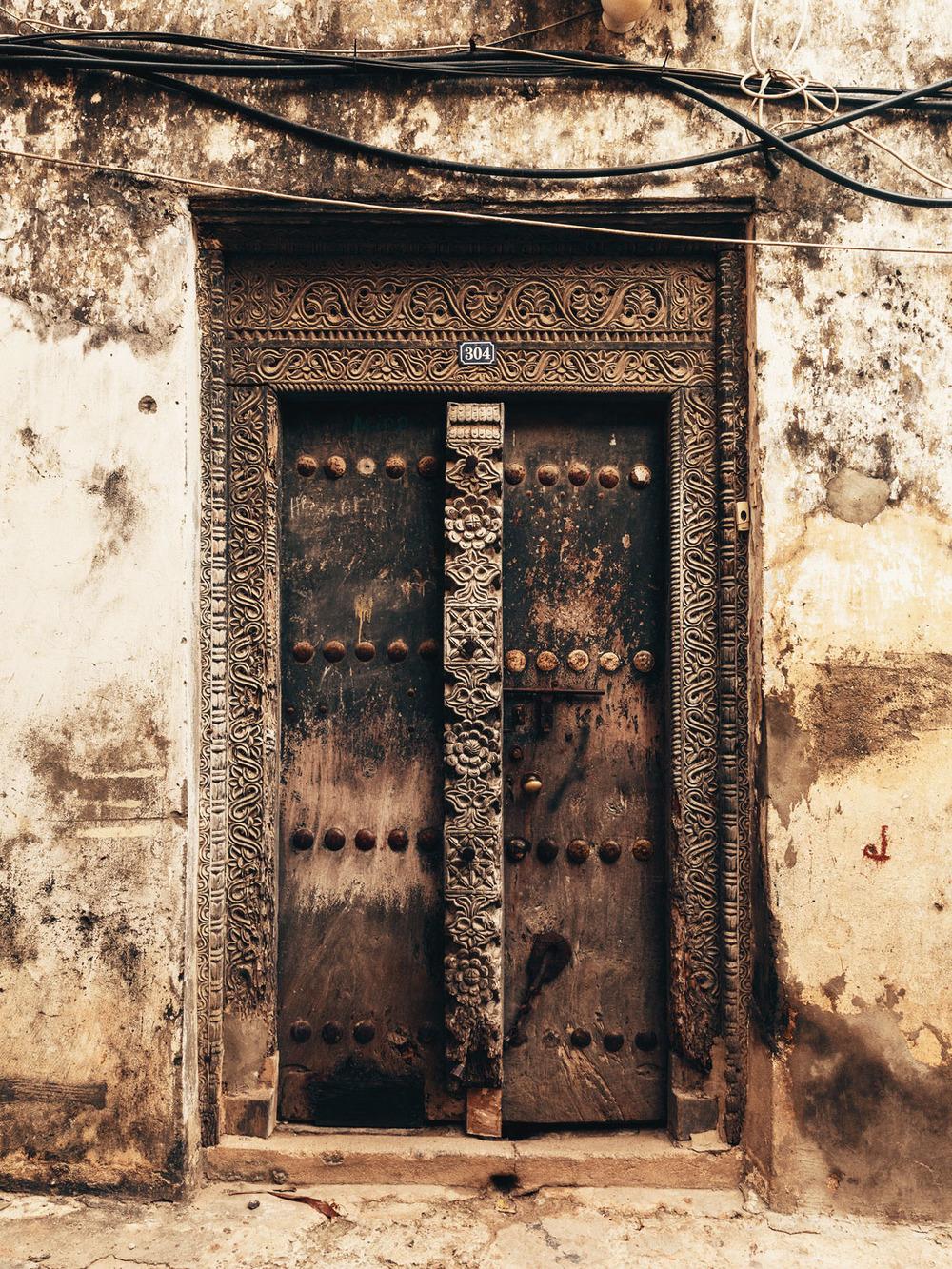 CallieGiovanna_Africa_Zanzibar_StoneTown_20150101_06758.jpg