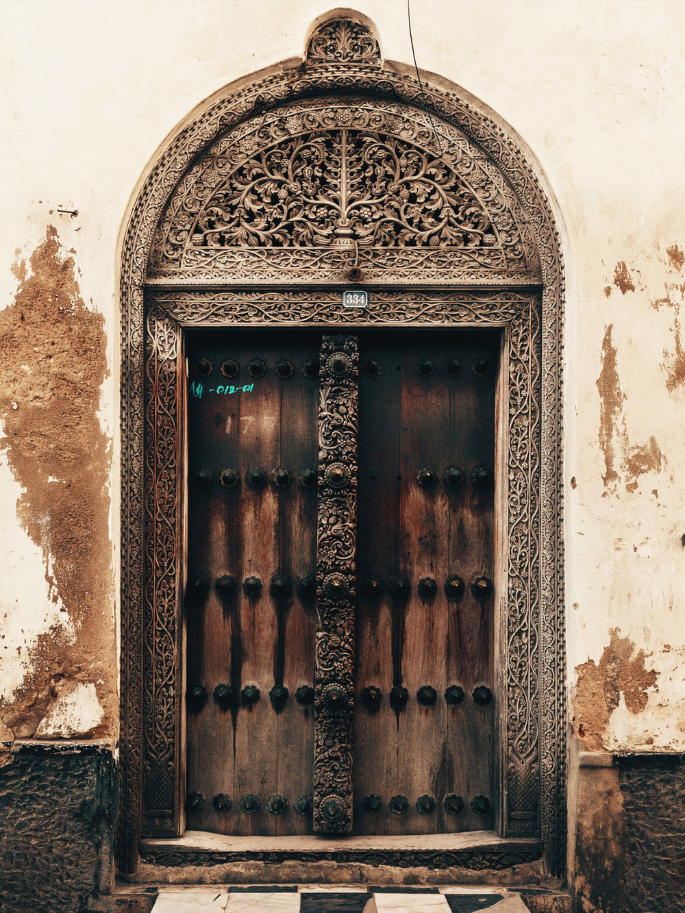 CallieGiovanna_Africa_Zanzibar_StoneTown_20150101_06753.jpg
