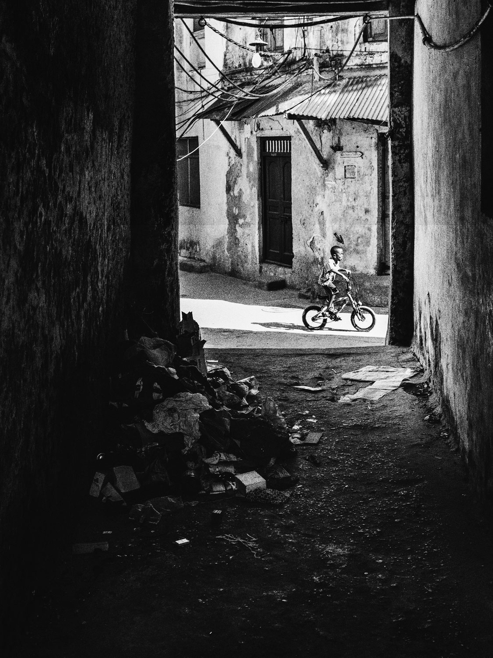 CallieGiovanna_Africa_Zanzibar_StoneTown_20150101_07059.jpg