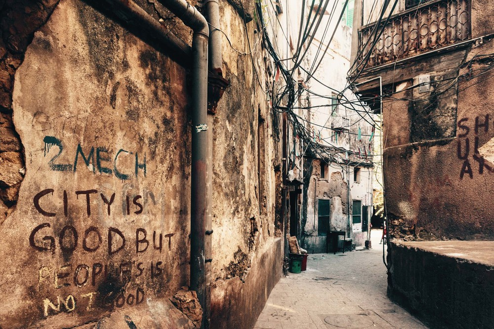 CallieGiovanna_Africa_Zanzibar_StoneTown_20150101_07073.jpg