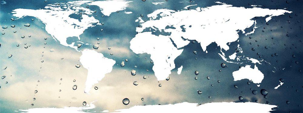 World-Contact_Banner.jpg