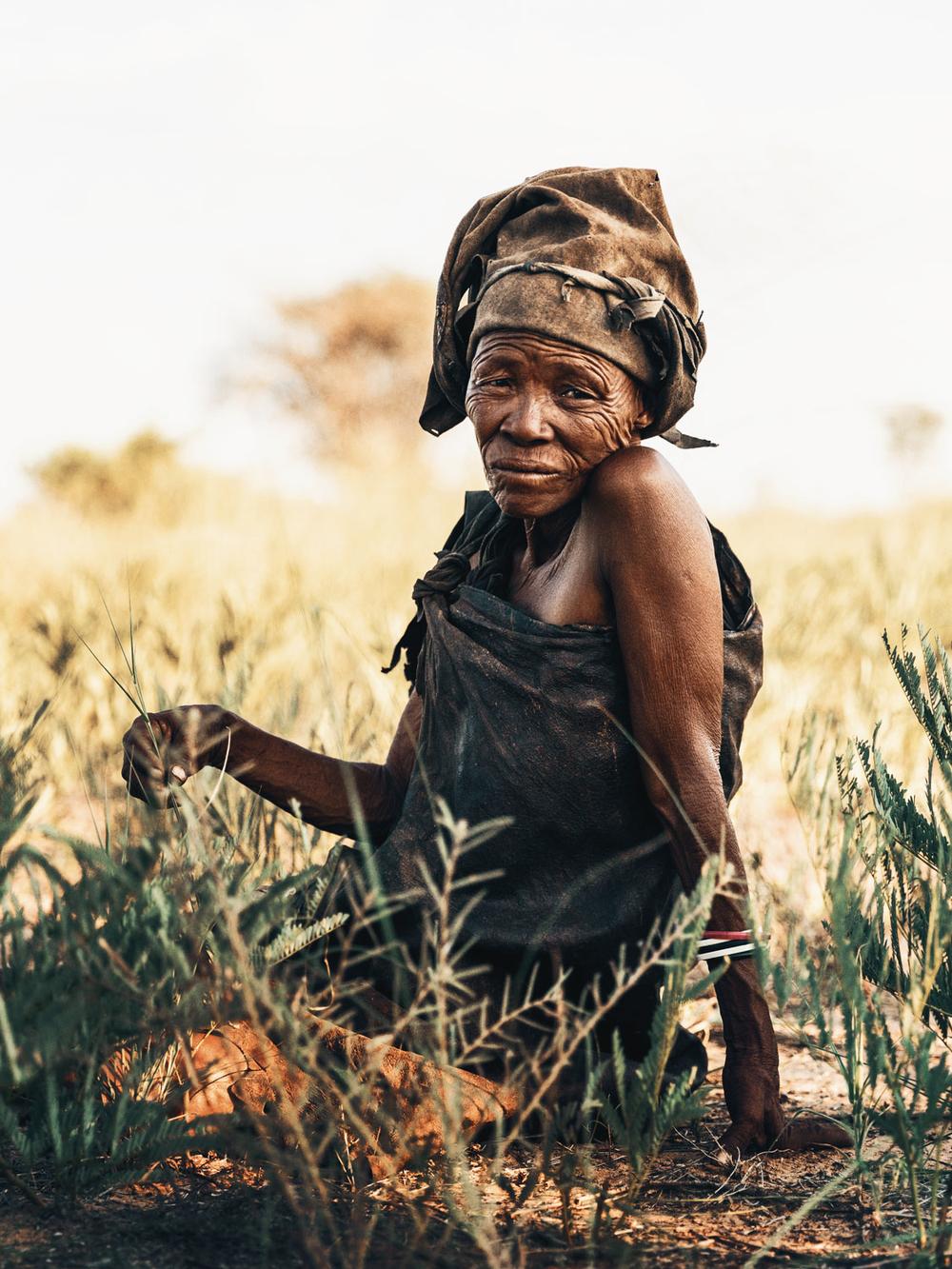 CallieGiovanna_Africa_Botswana_Kalahari_20150101_03057.jpg