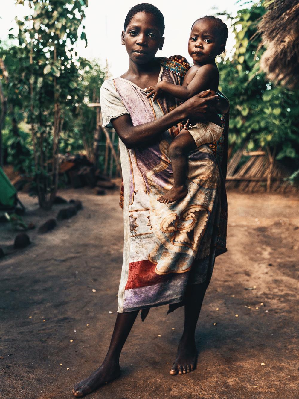 CallieGiovanna_Africa_Malawi_Chitimba_20150101_06324.jpg