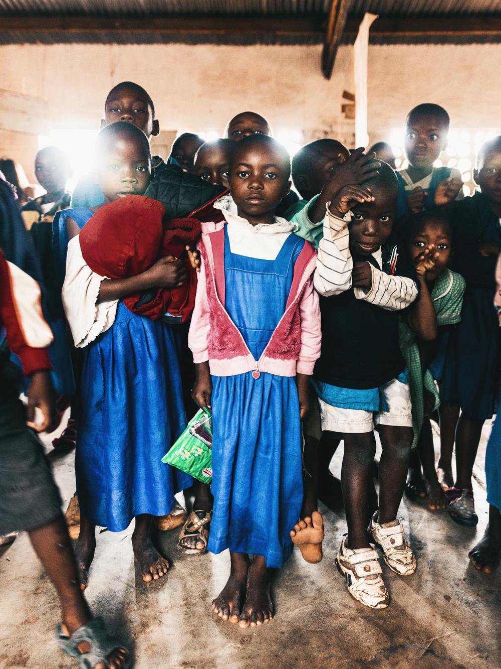 CallieGiovanna_Africa_Malawi_KandeBeach_20150101_05891.jpg