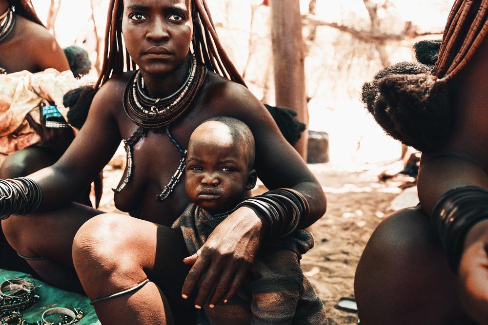 CallieGiovanna_Africa_Namibia_20150101_01381.jpg