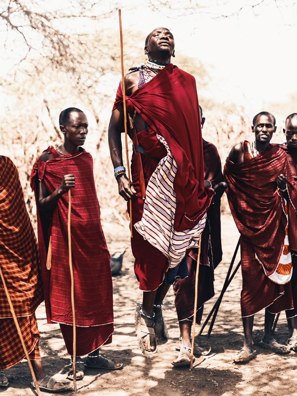 CallieGiovanna_Africa_Tanzania_MalangaVillage_20150101_07362.jpg
