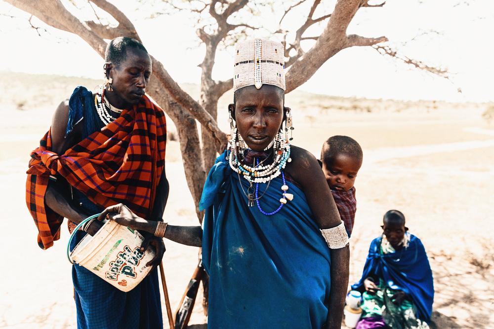 CallieGiovanna_Africa_Tanzania_MalangaVillage_20150101_07515.jpg