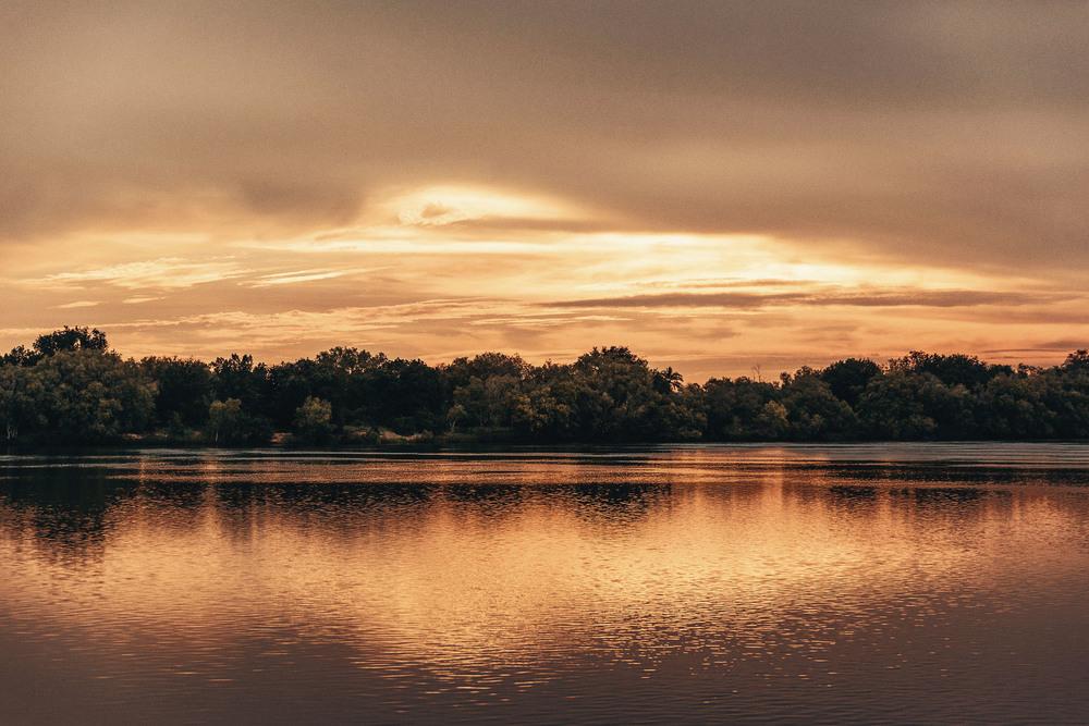 CallieGiovanna_Africa_Zambia_Livingstone_20150101_04927.jpg