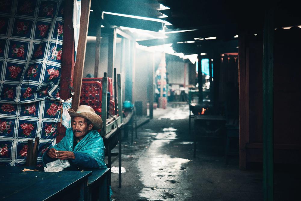 CallieGiovanna_CentralAmerica_Guatemala_Chichicastenango_20120101_2029.jpg