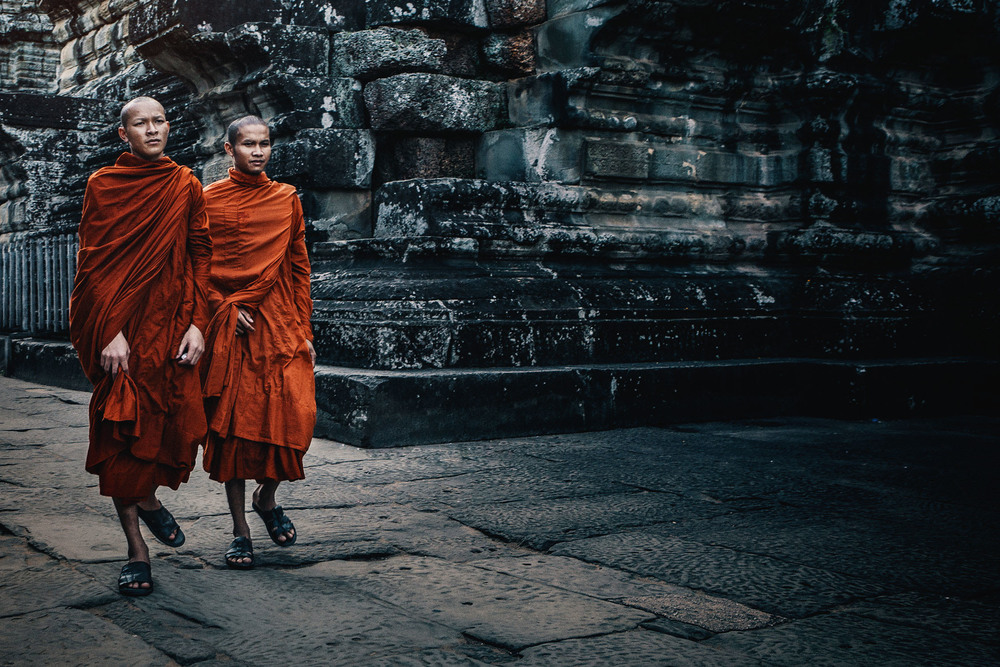 CallieGiovanna_SoutheastAsia_Cambodia_AngkorWat_20121231_0750.jpg