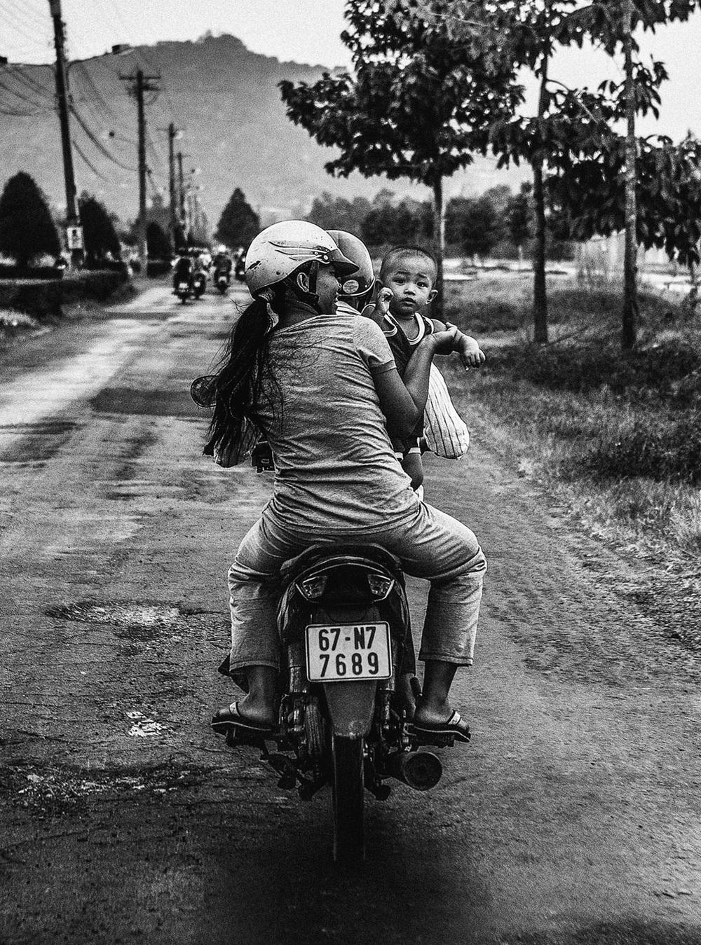 CallieGiovanna_SoutheastAsia_Vietnam_ChauDoc_20121231_1564.jpg