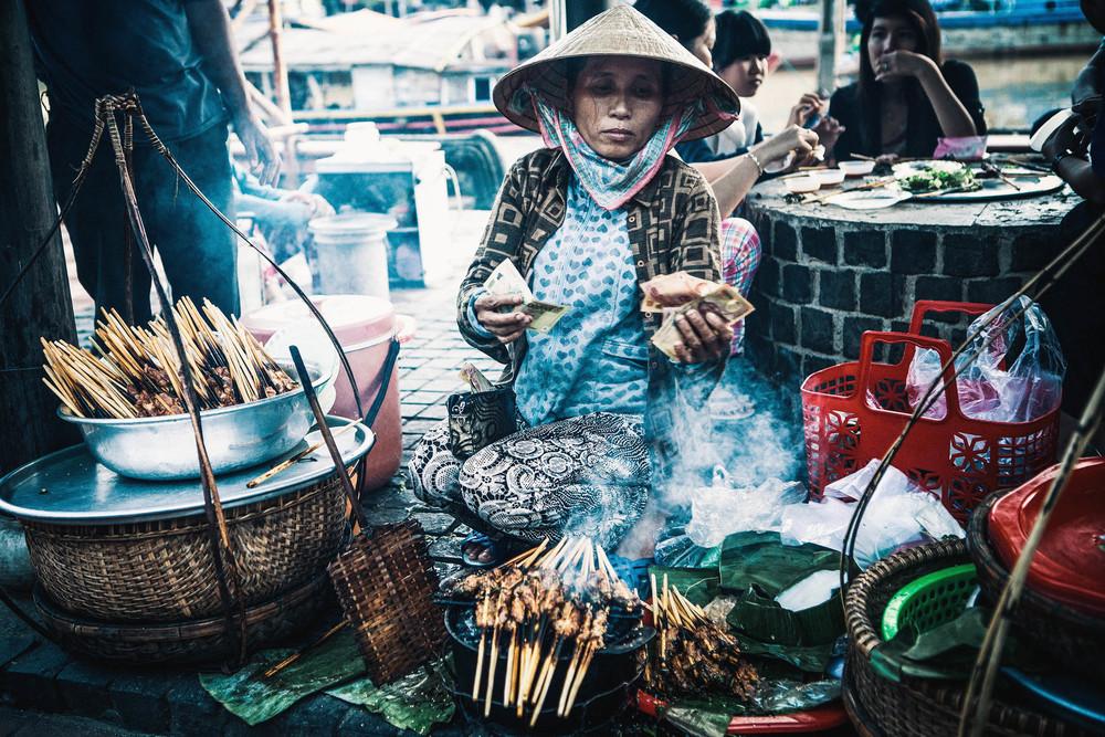 CallieGiovanna_SoutheastAsia_Vietnam_HoiAnn_20121231_1910.jpg