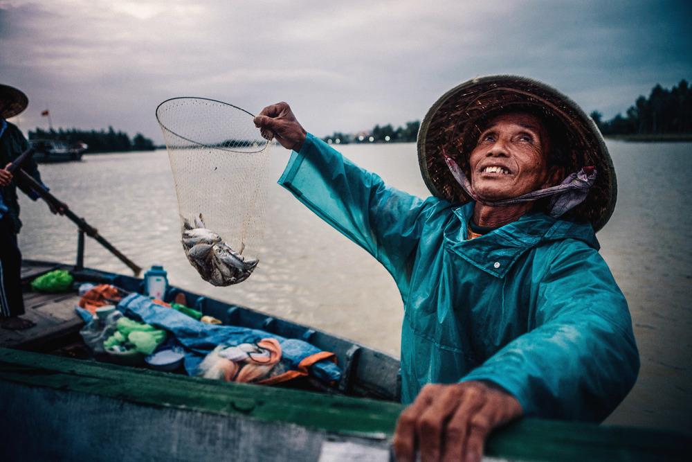 CallieGiovanna_SoutheastAsia_Vietnam_HoiAnn_20121231_2141.jpg