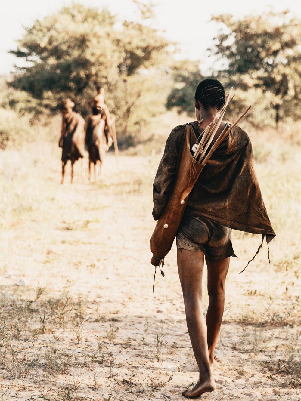 CallieGiovanna_Africa_Botswana_Kalahari_20150101_02922.jpg