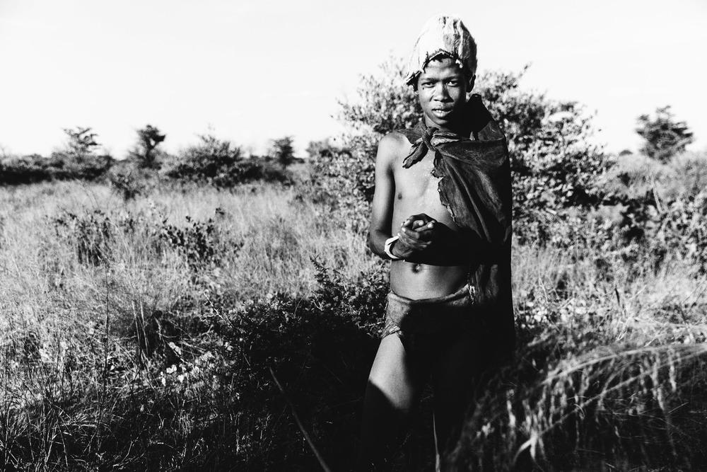 CallieGiovanna_Africa_Botswana_Kalahari_20150101_03004.jpg