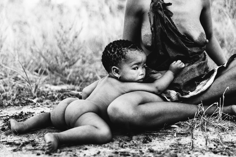 CallieGiovanna_Africa_Botswana_Kalahari_20150101_03095.jpg
