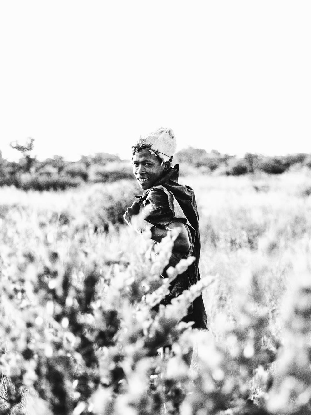CallieGiovanna_Africa_Botswana_Kalahari_20150101_03163.jpg