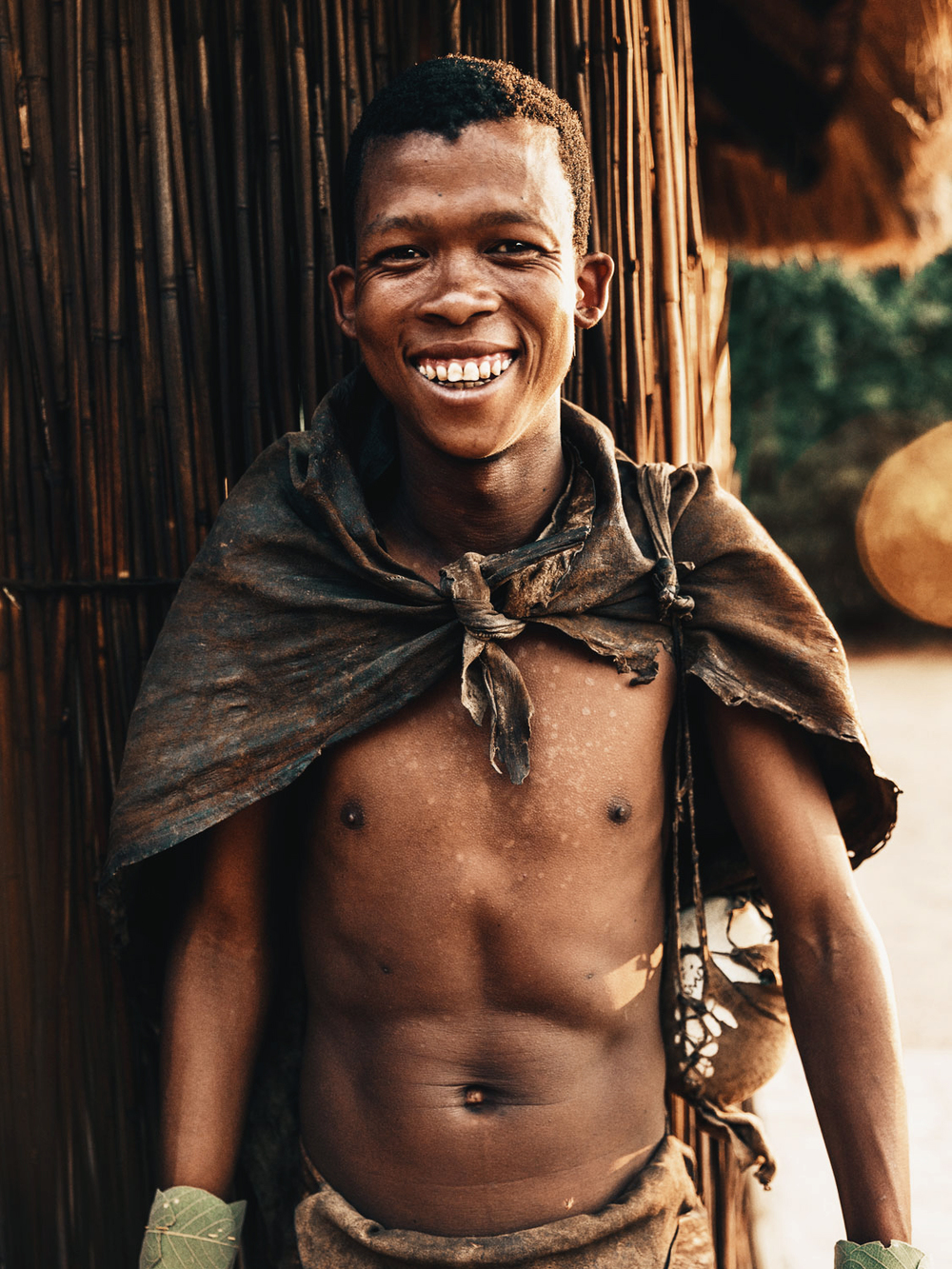 CallieGiovanna_Africa_Botswana_Kalahari_20150101_03181.jpg