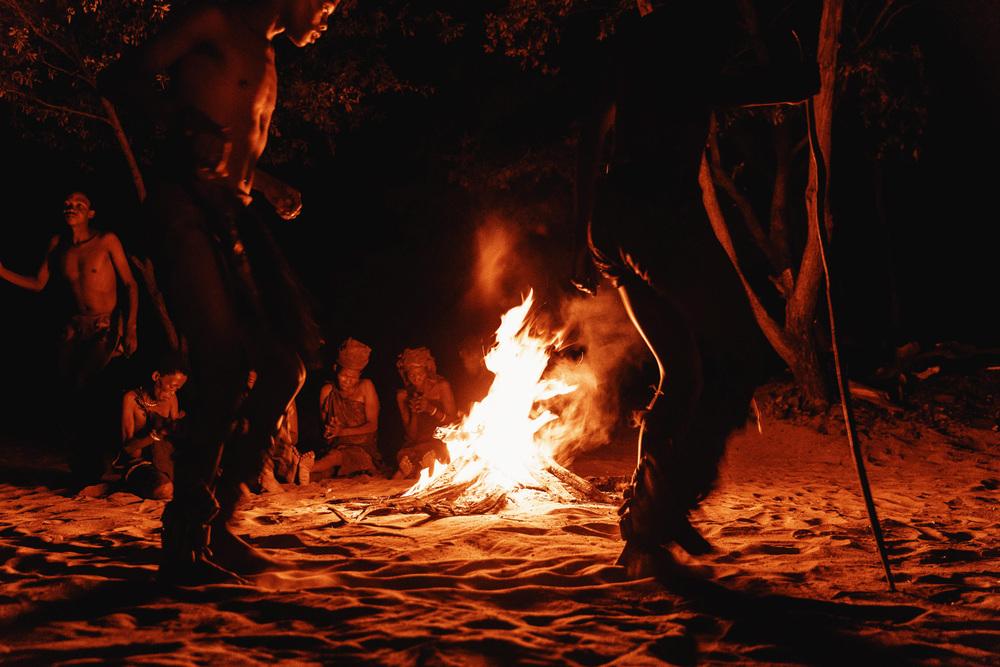CallieGiovanna_Africa_Botswana_Kalahari_20150101_03201.jpg