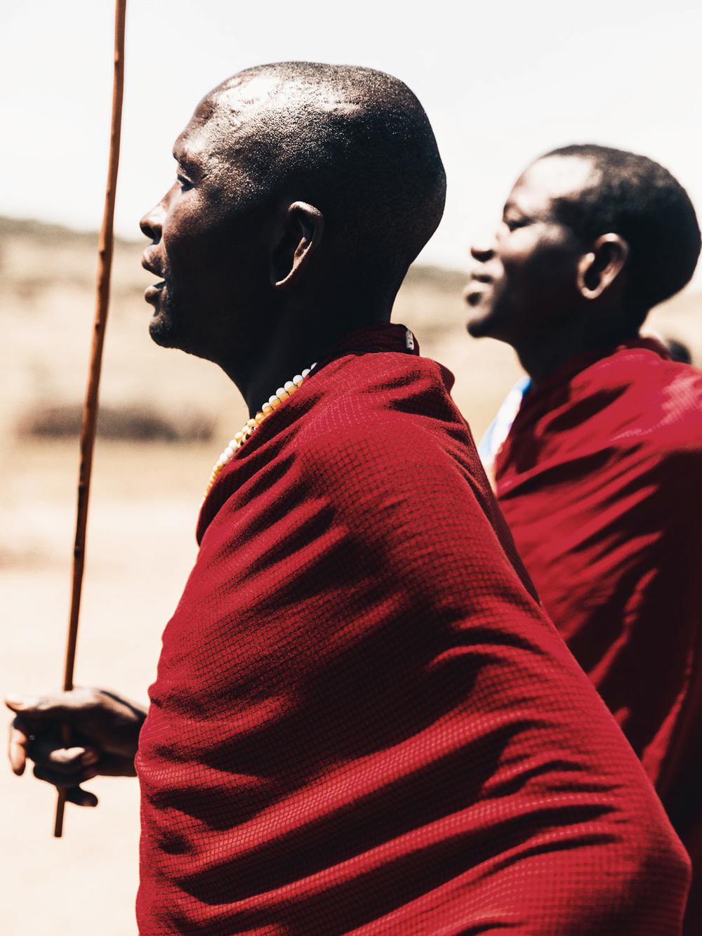 CallieGiovanna_Africa_Tanzania_MalangaVillage_20150101_07334.jpg