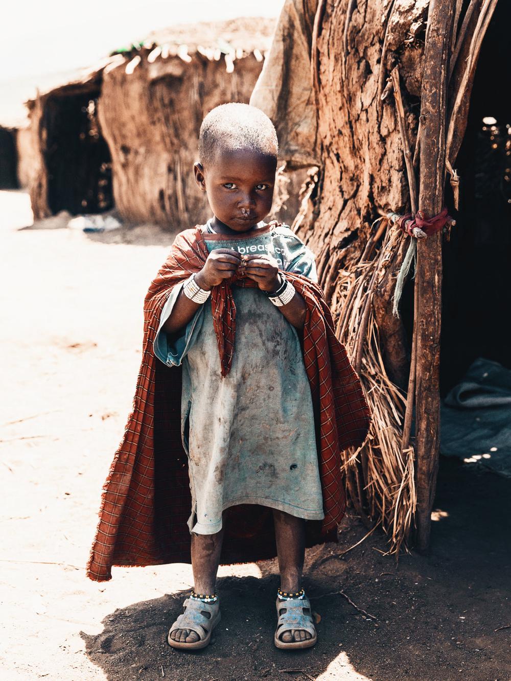 CallieGiovanna_Africa_Tanzania_MalangaVillage_20150101_07404.jpg