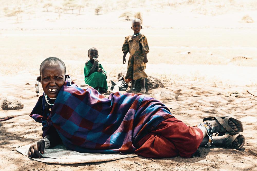 CallieGiovanna_Africa_Tanzania_MalangaVillage_20150101_07479.jpg