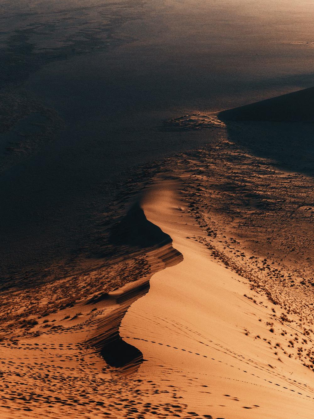 CallieGiovanna_Africa_Namibia_Dune45_20150101_00502.jpg