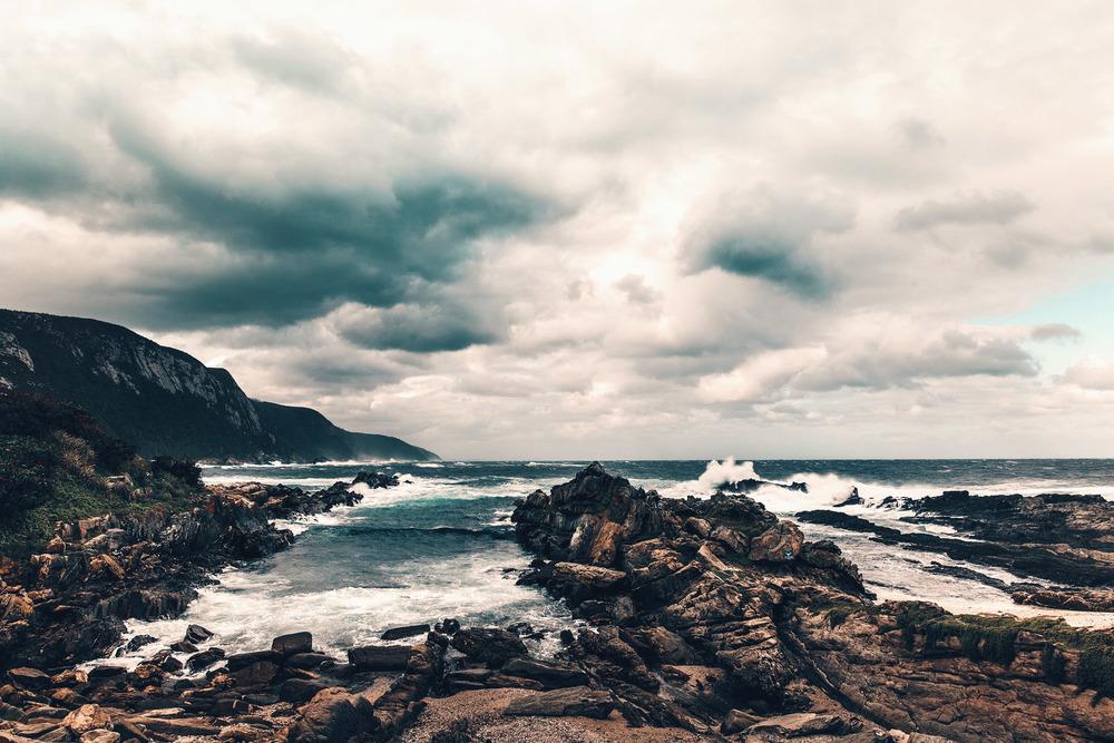 CallieGiovanna_Africa_SouthAfrica_Tsitsikamma_20150701_1623.jpg