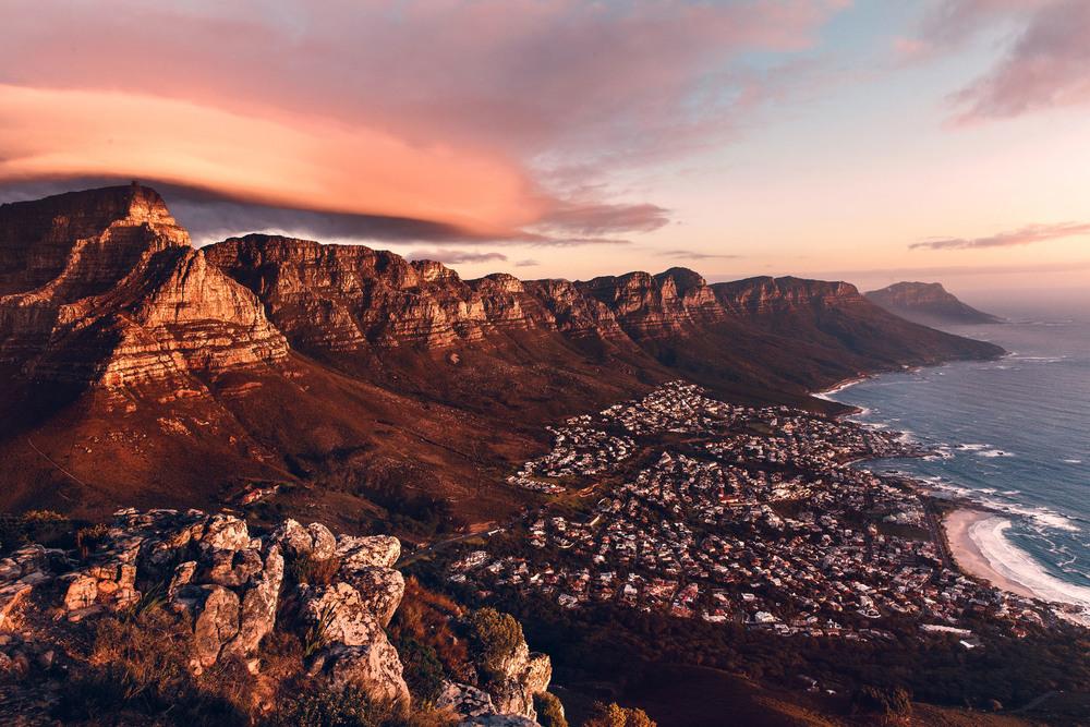 CallieGiovanna_Africa_SouthAfrica_CapeTown_20150701_6155.jpg