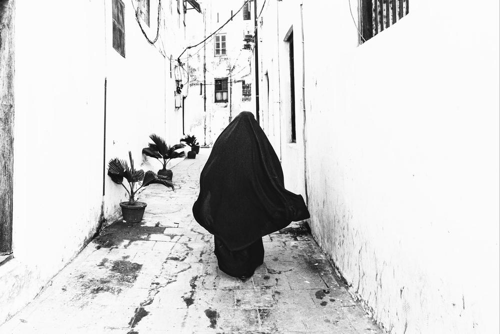 CallieGiovanna_Africa_Zanzibar_StoneTown_20150101_06777.jpg