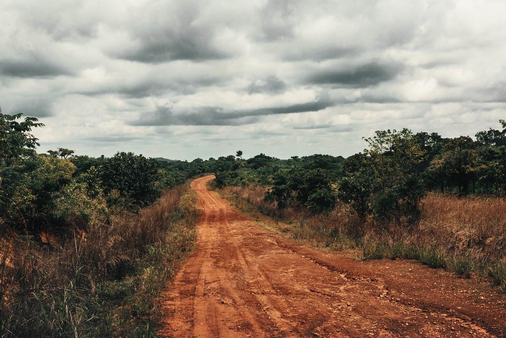 CallieGiovanna_Africa_Malawi_20150101_05727.jpg