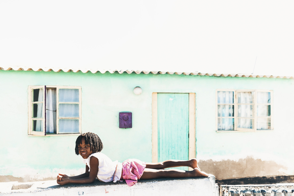CallieGiovanna_Africa_Namibia_SwakopmundTownships_20150101_01077.jpg