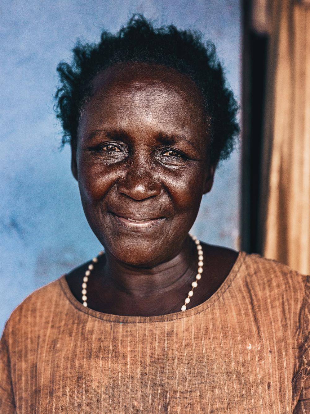 CallieGiovanna_Africa_Uganda_Jinja_20150101_09906.jpg