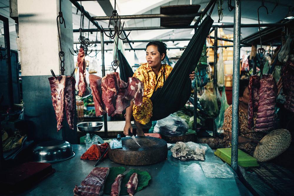 CallieGiovanna_SoutheastAsia_Cambodia_PhnomPenh_20121231_1087.jpg