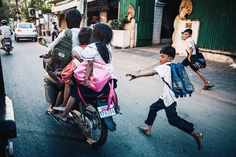 CallieGiovanna_SoutheastAsia_Cambodia_PhnomPenh_20121231_1153.jpg