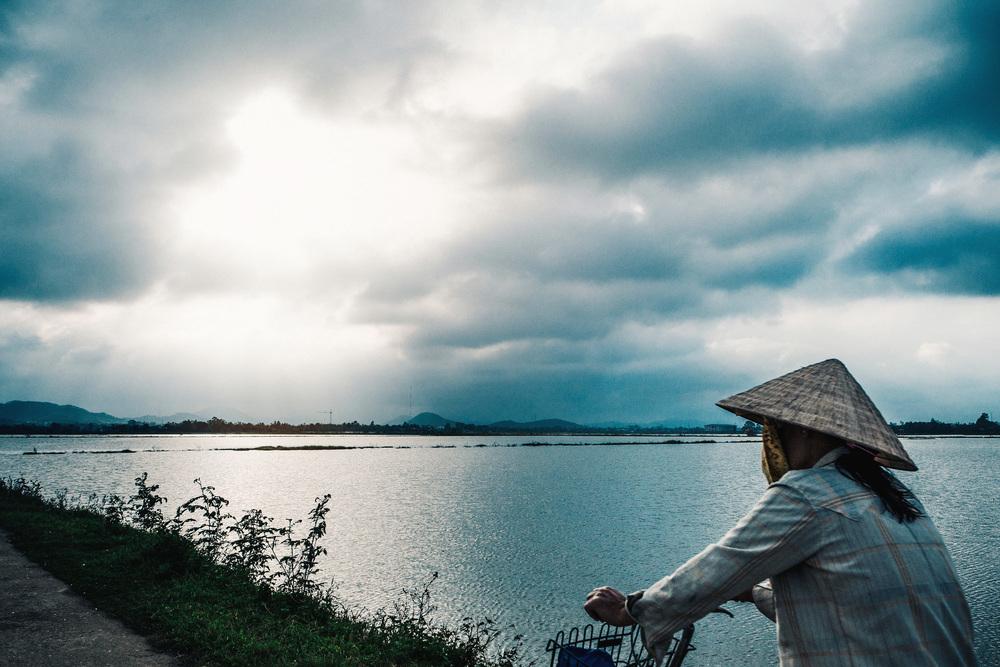 CallieGiovanna_SoutheastAsia_Vietnam_20121231_2312.jpg