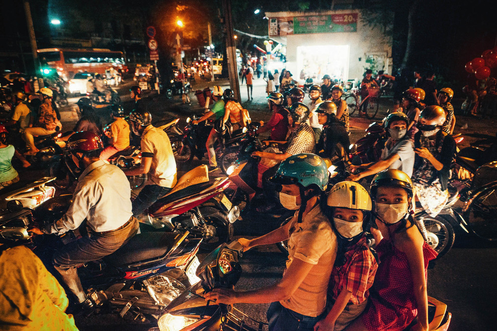 CallieGiovanna_SoutheastAsia_Vietnam_HoChiMinh_20121231_1766.jpg