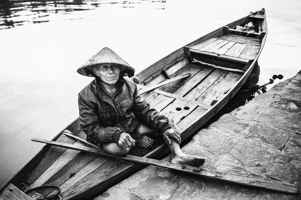 CallieGiovanna_SoutheastAsia_Vietnam_HoiAnn_20121231_1899.jpg