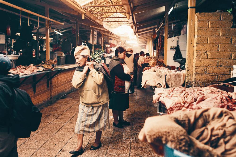 CallieGiovanna_SouthAmerica_Ecuador_Otavalo_20100601_2763.jpg